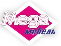 logo-mega-mebel