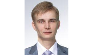 Ефимов Леонид