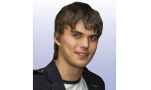 Александр Купташкин