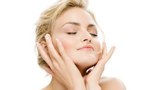 Мифы и правда о здоровье кожи