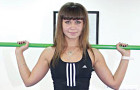 Упражнения для похудения и красоты тела