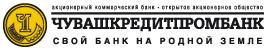 chkpb-logo