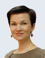Наталья Пинаева. Вопрос-ответ. Ноябрь 12