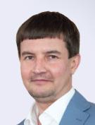 Вопрос-ответ. Сергей Князев. Октябрь 12