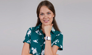 Elena-Matveeva-9(101)min