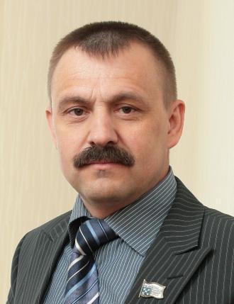 Чувашкредитпромбанк Чебоксары