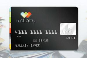 Лучшая кредитная карта