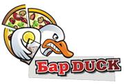 Bar «Duck»