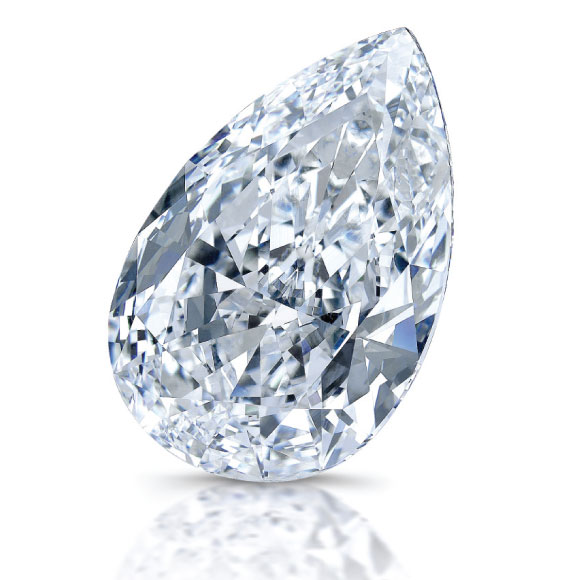 kristall_11
