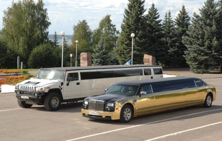 kvatroavto_limuzini