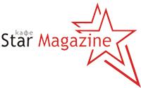 Кафе «StarMagazine»