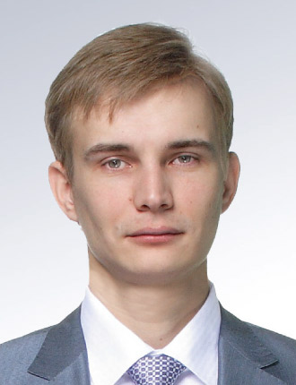 Ефимов Леонид,  управляющий авто-сервисом автомобильного центра «Автодом».