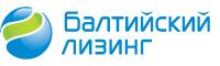 Балтийский лизинг логотип