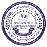 logotip-chki