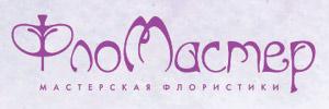logotip-flor