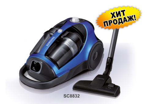 SC8832