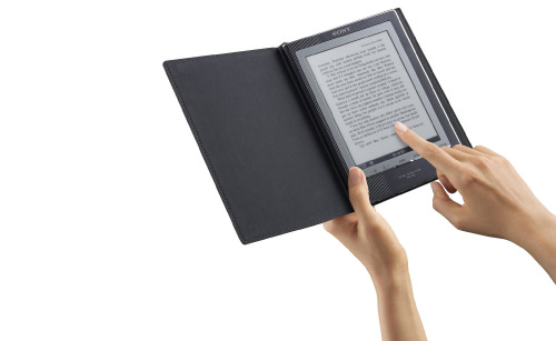 enziklopedia-1-103-6