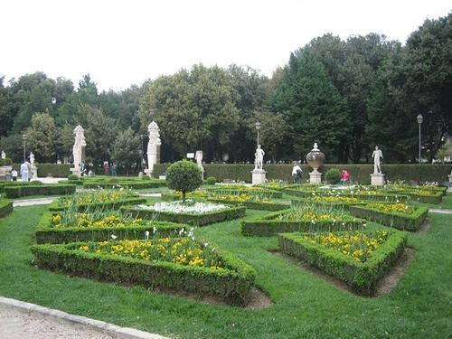 villa-borghese-roma-p11149pz