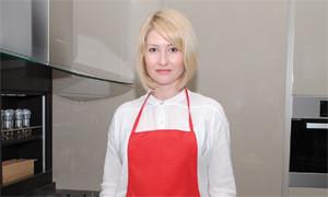 Елена Иванова