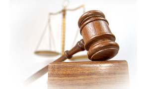 advokat-logo