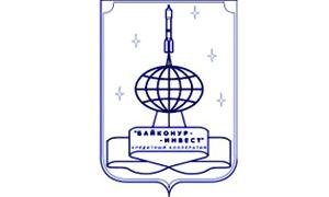 Кредитный кооператив «Байконур-Инвест», (8352) 31-76-22. Выдаем займы пайщикам на личные нужды. Рассмотрение заявки в течение 1 дня. Минимальный пакет документов. Гибкий подход при погашении займа.