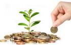 Банки Чебоксары: как выбрать организацию