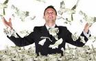 Как стать богатым или заповеди миллионера