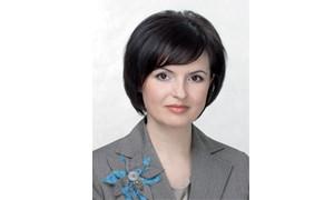Ольга Аблесова