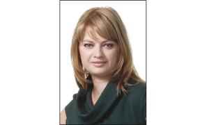 Ольга Филиппская