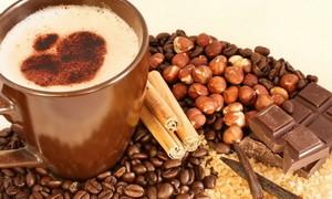 Мифы и правда о кофе