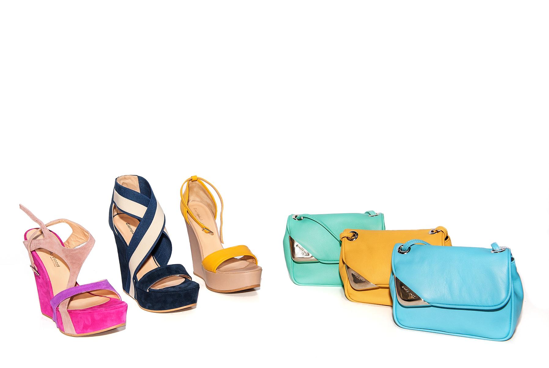 Скидки на обувь в Чебоксарах Бон Марше