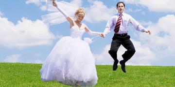 Свадебная фотосессия со скидкой 40%. Получите купон бесплатно.