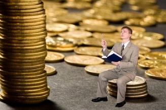 """Финансовая компания ООО """"Благодать"""" Чебоксары, +7 (8352) 444-283, 585-555, 361-365. Принимаем рубли под очень выгодные проценты! Ваш доход до 60% годовых!"""